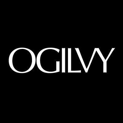 DJROUGE_WEB_CLIENTS_LOGO_ OGILVY.jpg