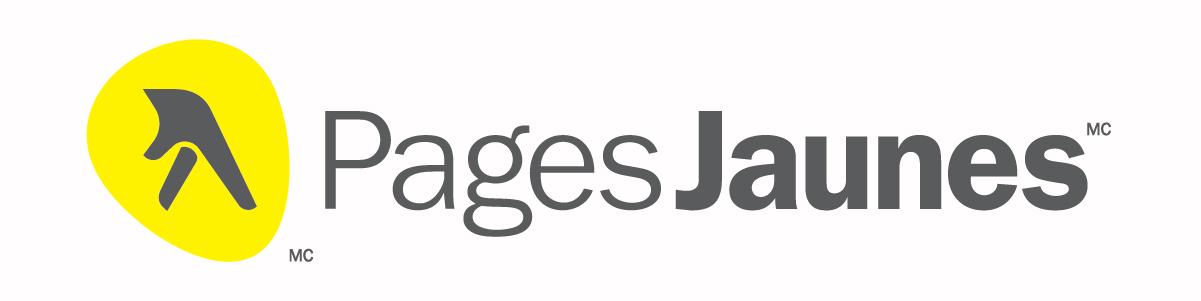 DJROUGE_WEB_CLIENTS_LOGO_ Pages_Jaunes.jpg