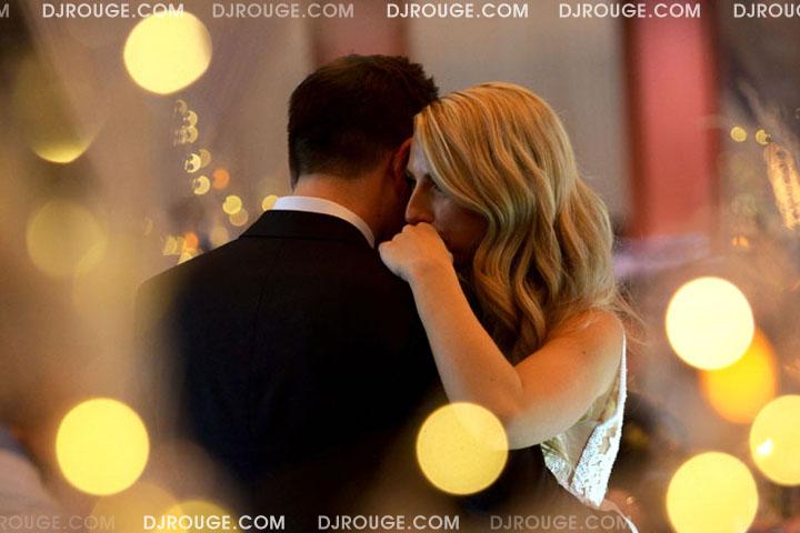 DJROUGE / WEDDING DJ / DJ pour MARIAGE