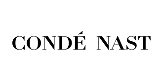 DJROUGE_WEB_CLIENTS_LOGO_CONDE NAST.jpg
