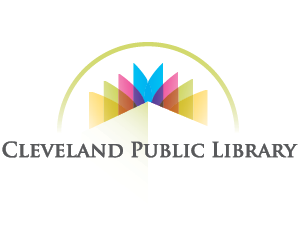 ASPIRE GREATER CLEVELAND