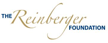 Reinberger logo.png