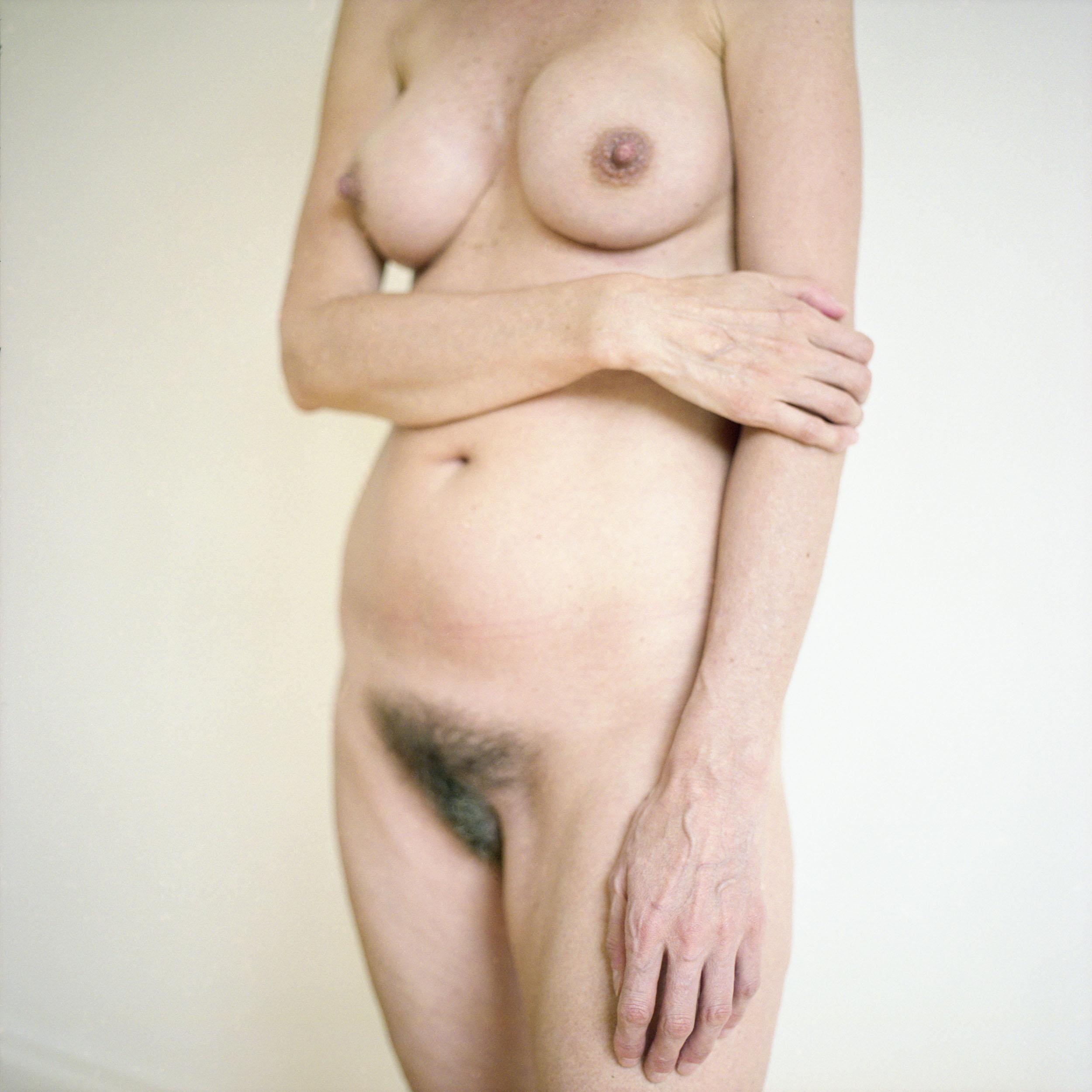 naked_18_14.jpg