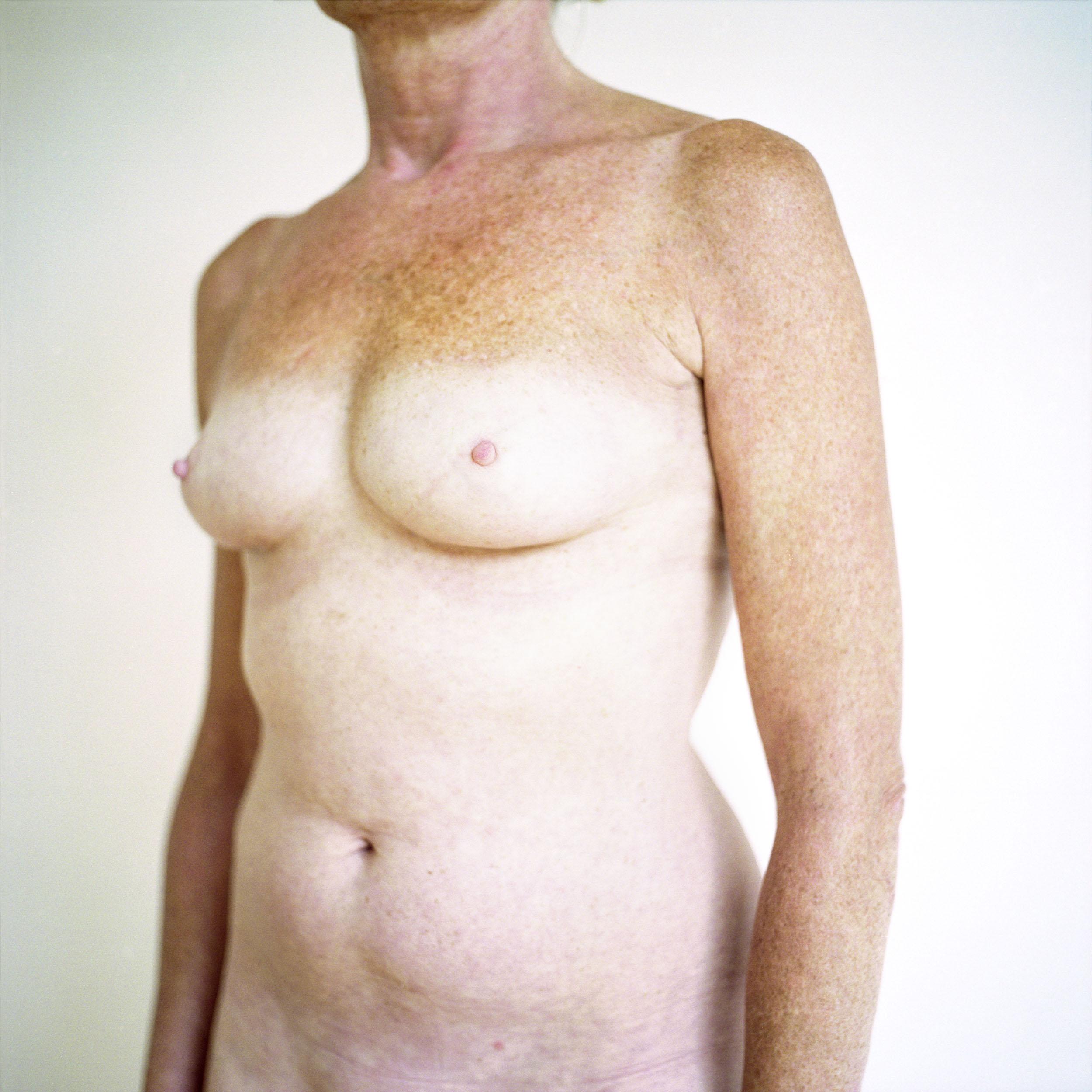 naked_20_16.jpg