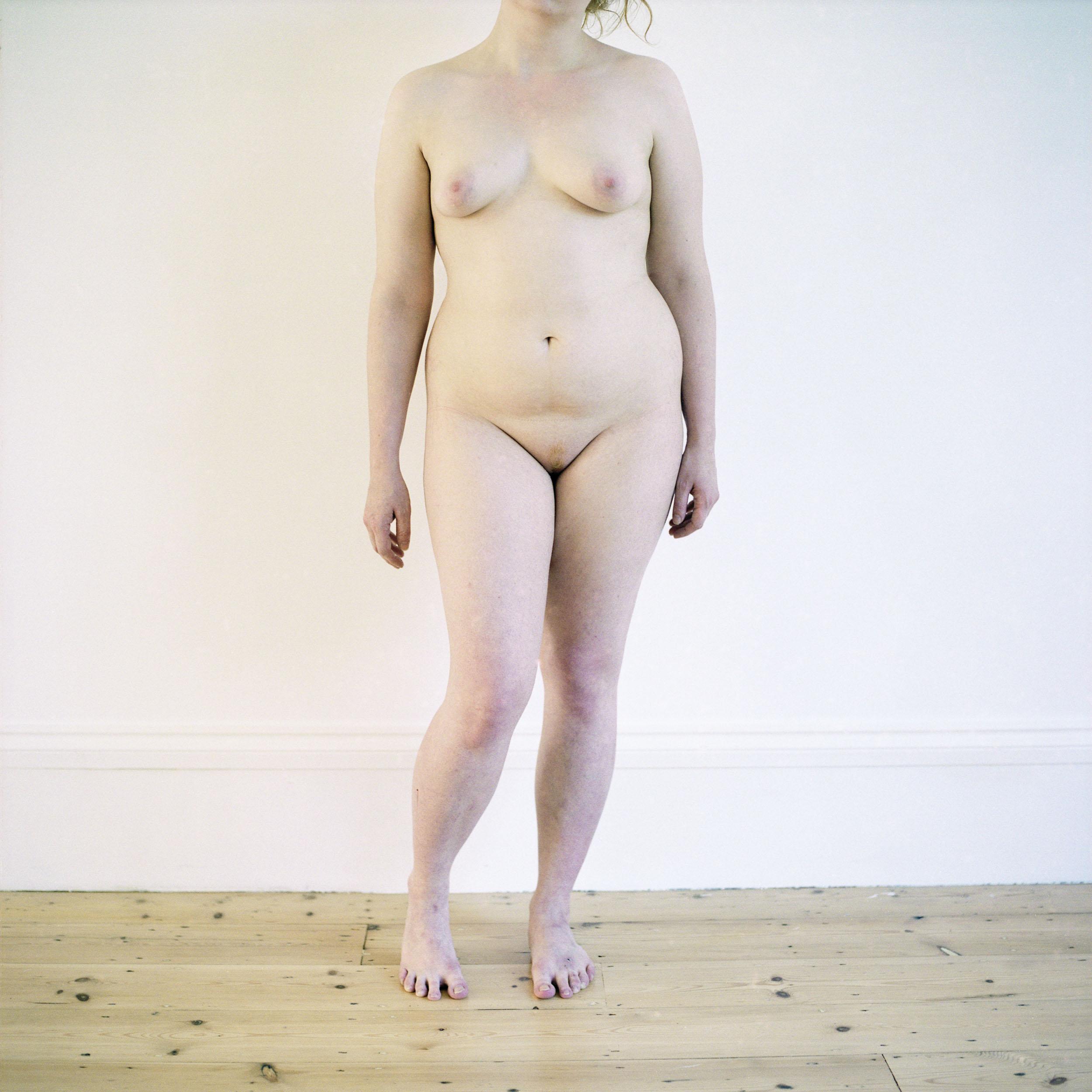 naked_08_11.jpg
