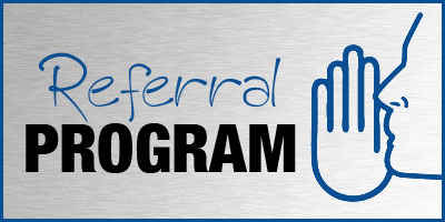 Referral-program-for-web(1).jpg