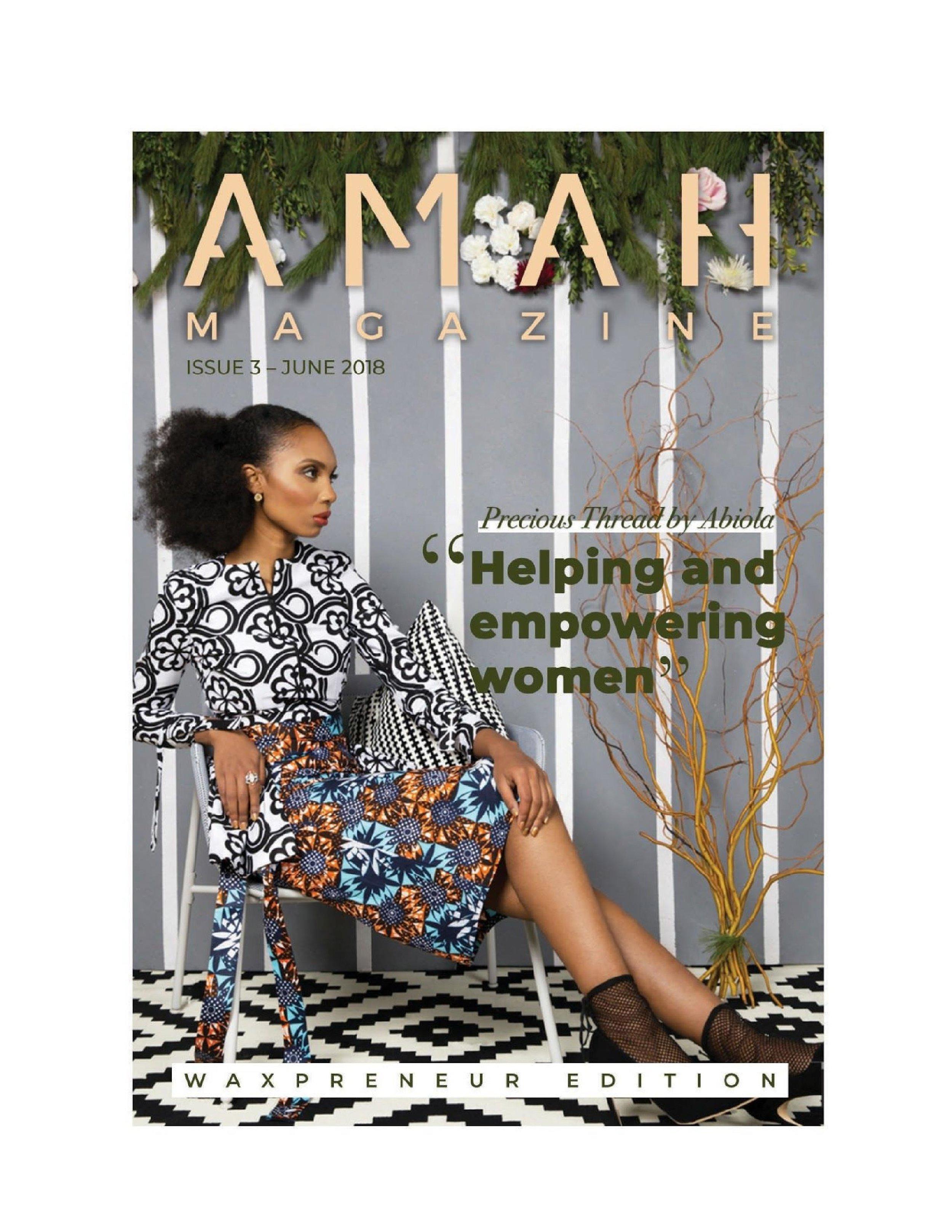 AMAH-Magazine Threads by Abiola-page-001.jpg