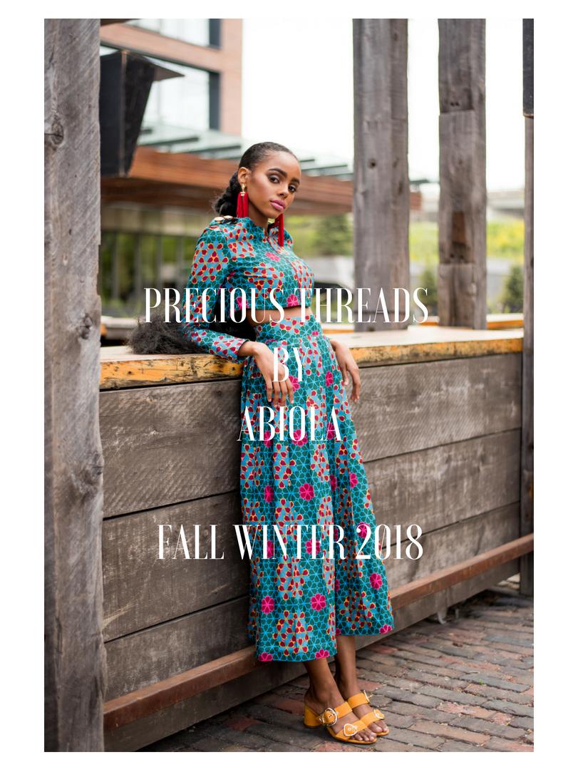 Fall Winter 2018 Lookbook Cover.jpg