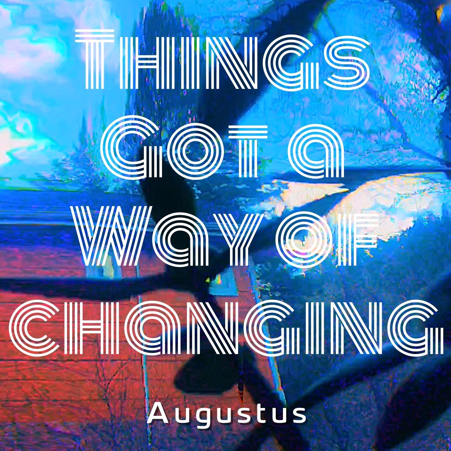 Things Got a Way of Changing - cover art.jpg