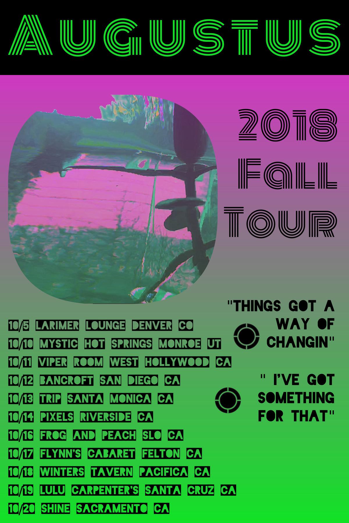 fall 2018 tour poster web.jpg