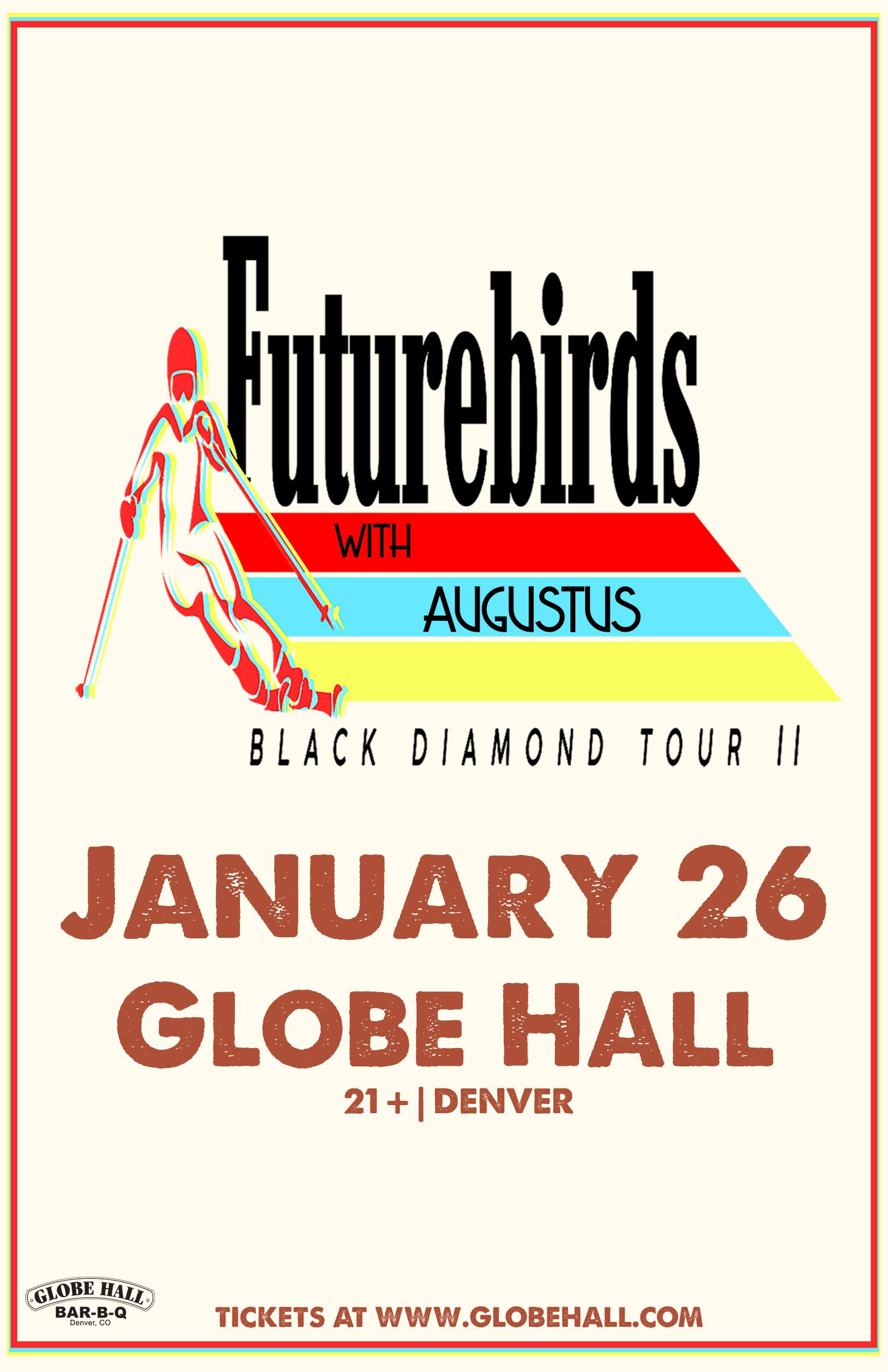 Futurebirds 01.26.19_1650 (1).jpg