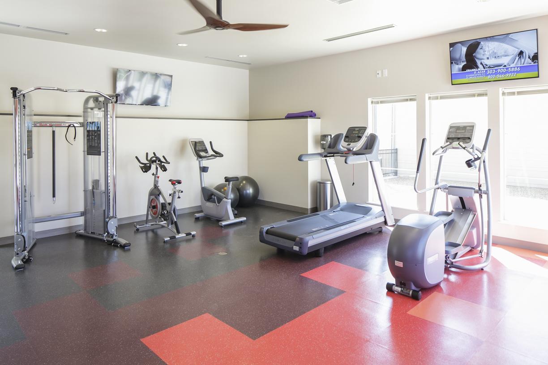 Apex_Fitness Center_04.jpg