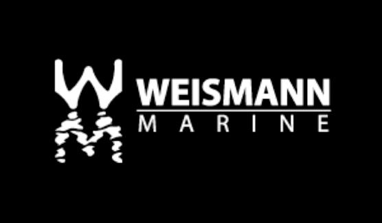 Weismann Marine Logo.png