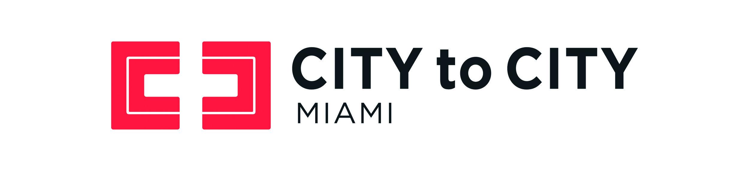 CMYK-Miami.jpg