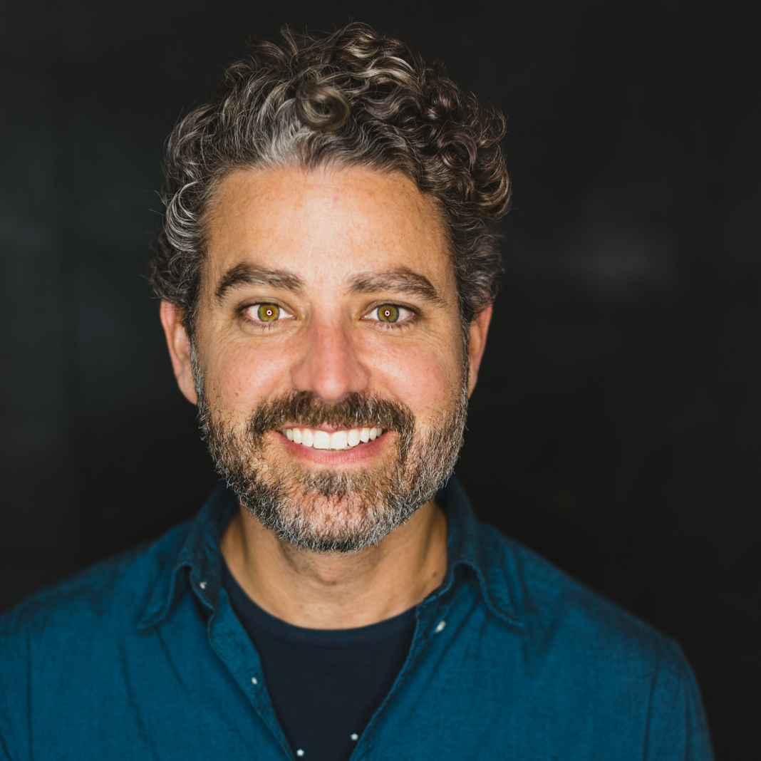 Ryan Singer_2018.JPG