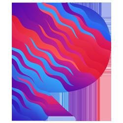 pandora logo.png