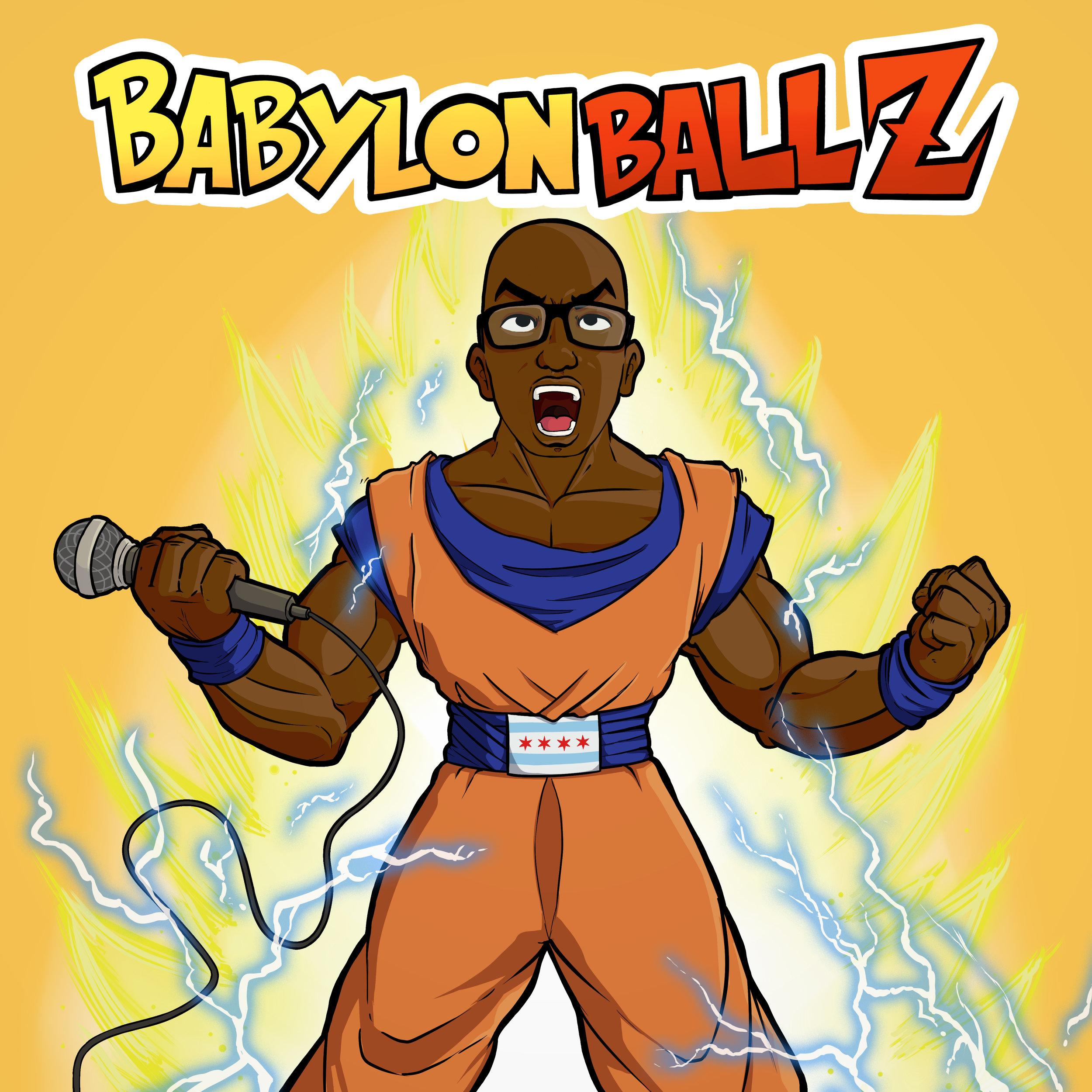 Babylon Ball Z.jpg
