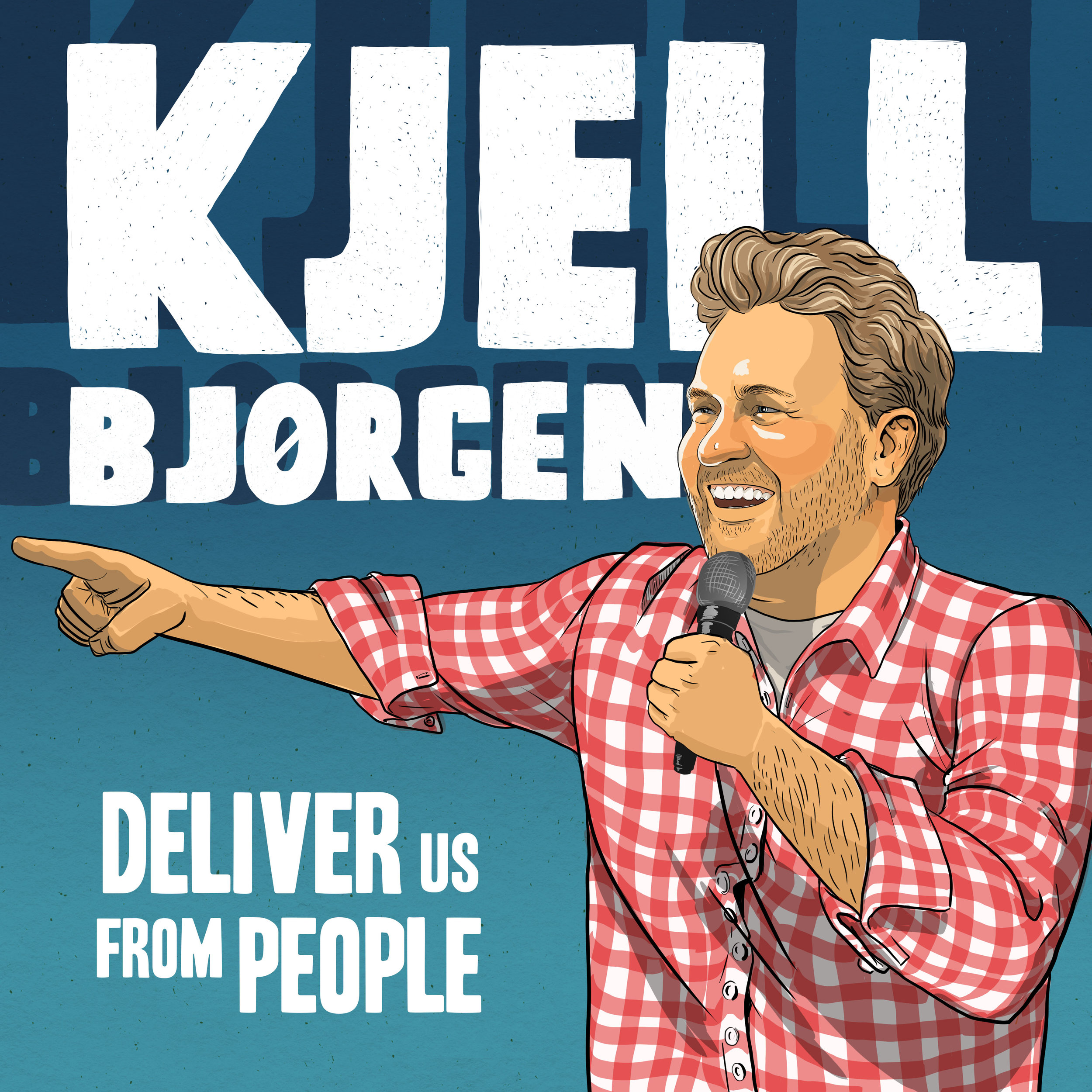Kjell Bjorgen - Deliver Us From People (final).jpg