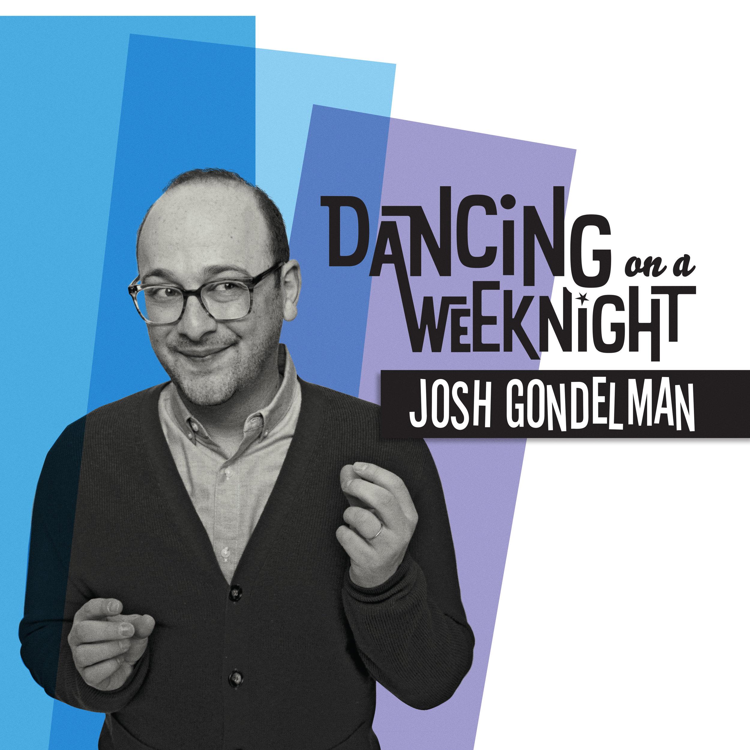 Dancing_on_a_Weeknight_Digital_Art.jpg