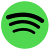 spotify+logo.png