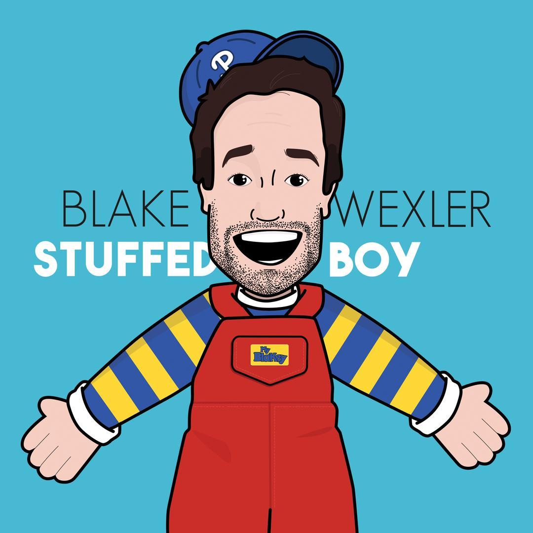 BMA153 - Blake Wexler - Stuffed Boy.jpg