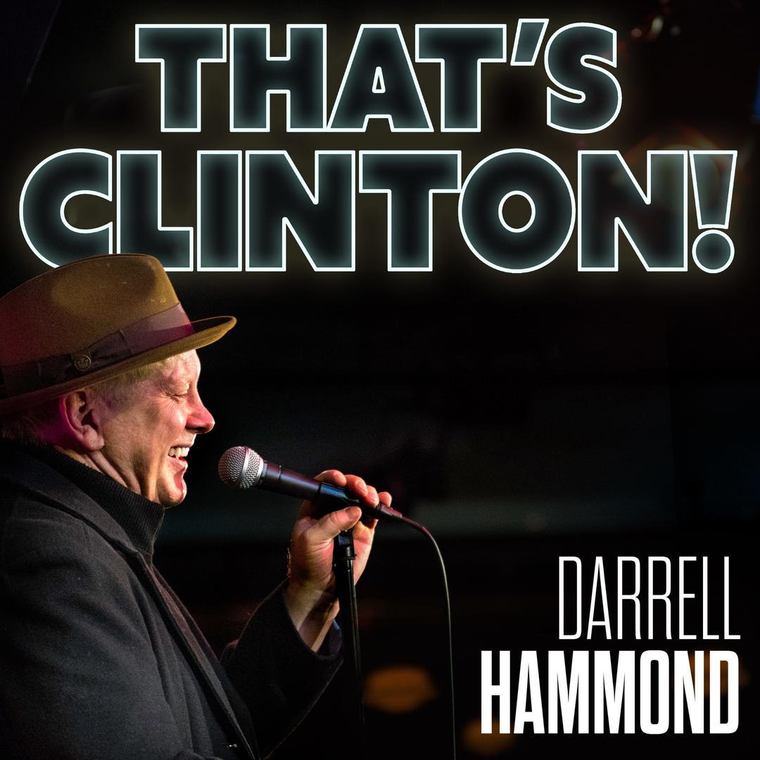 BMA151 - Darrell Hammond - That's Clinton.jpg