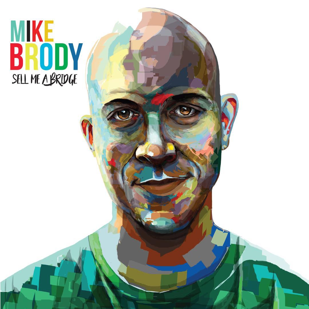 BMA144 - Mike Brody - Sell Me a Bridge.jpg