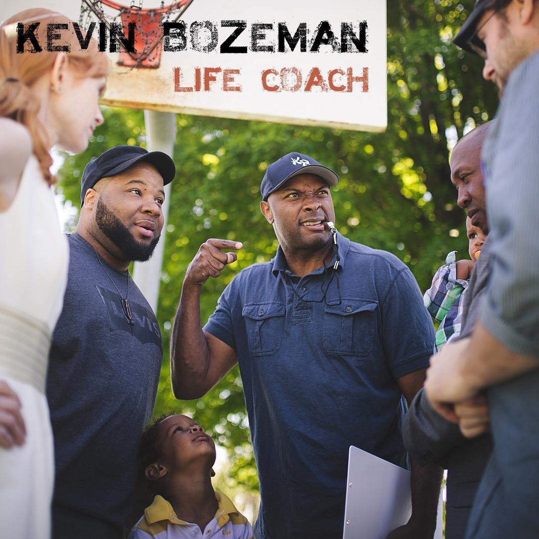 BMA142 - Kevin Bozeman - Life Coach.jpg