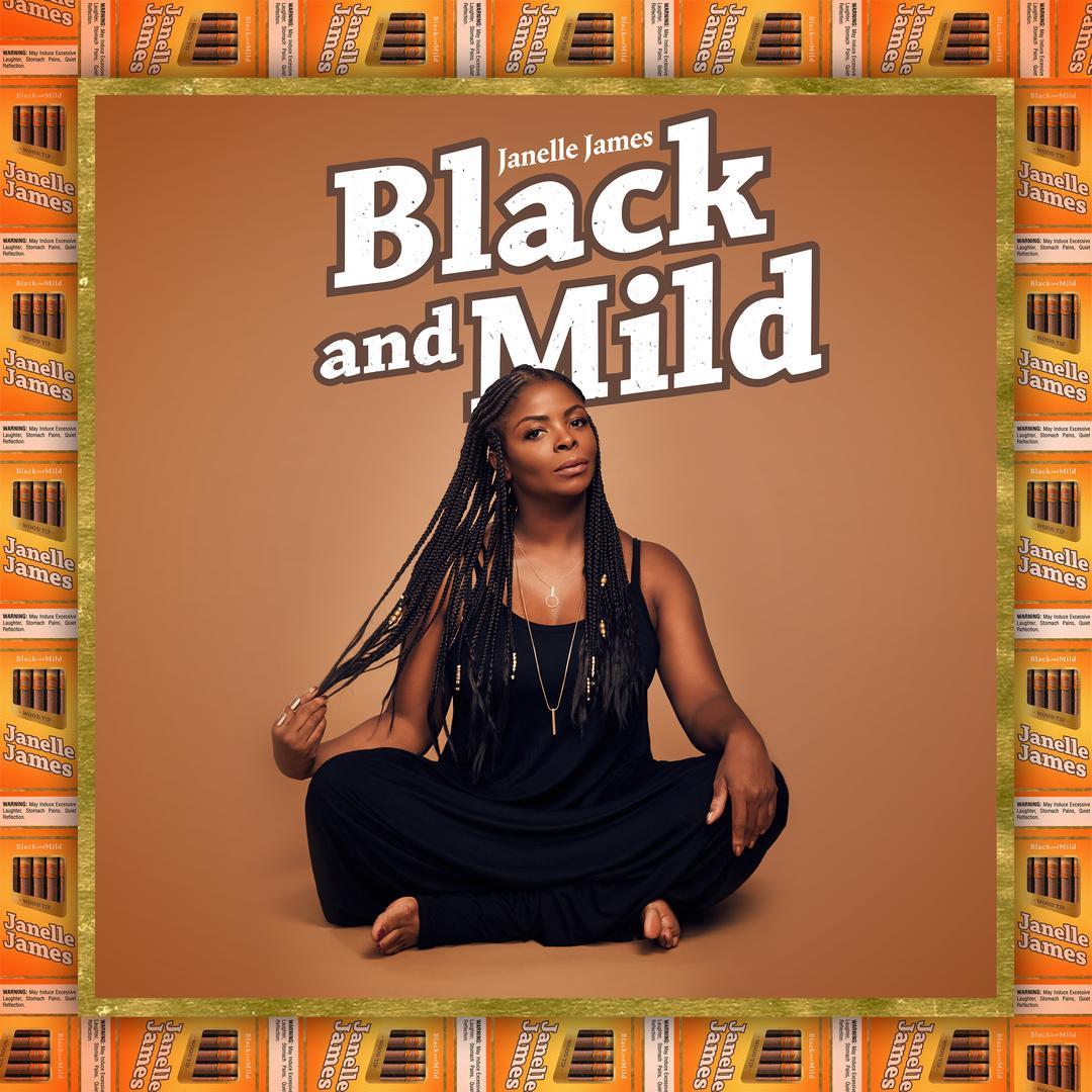 BMA140 - Janelle James - Black & Mild.jpg