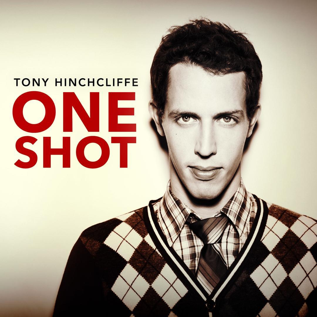 BMA137 - Tony Hinchcliffe - One Shot.jpg