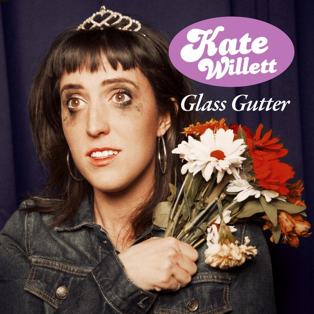 BMA135 - Kate Willett - Glass Gutter.jpg