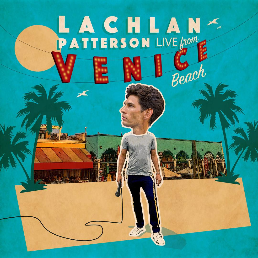 BMA132 - Lachlan Patterson - Live From Venice Beach.jpg