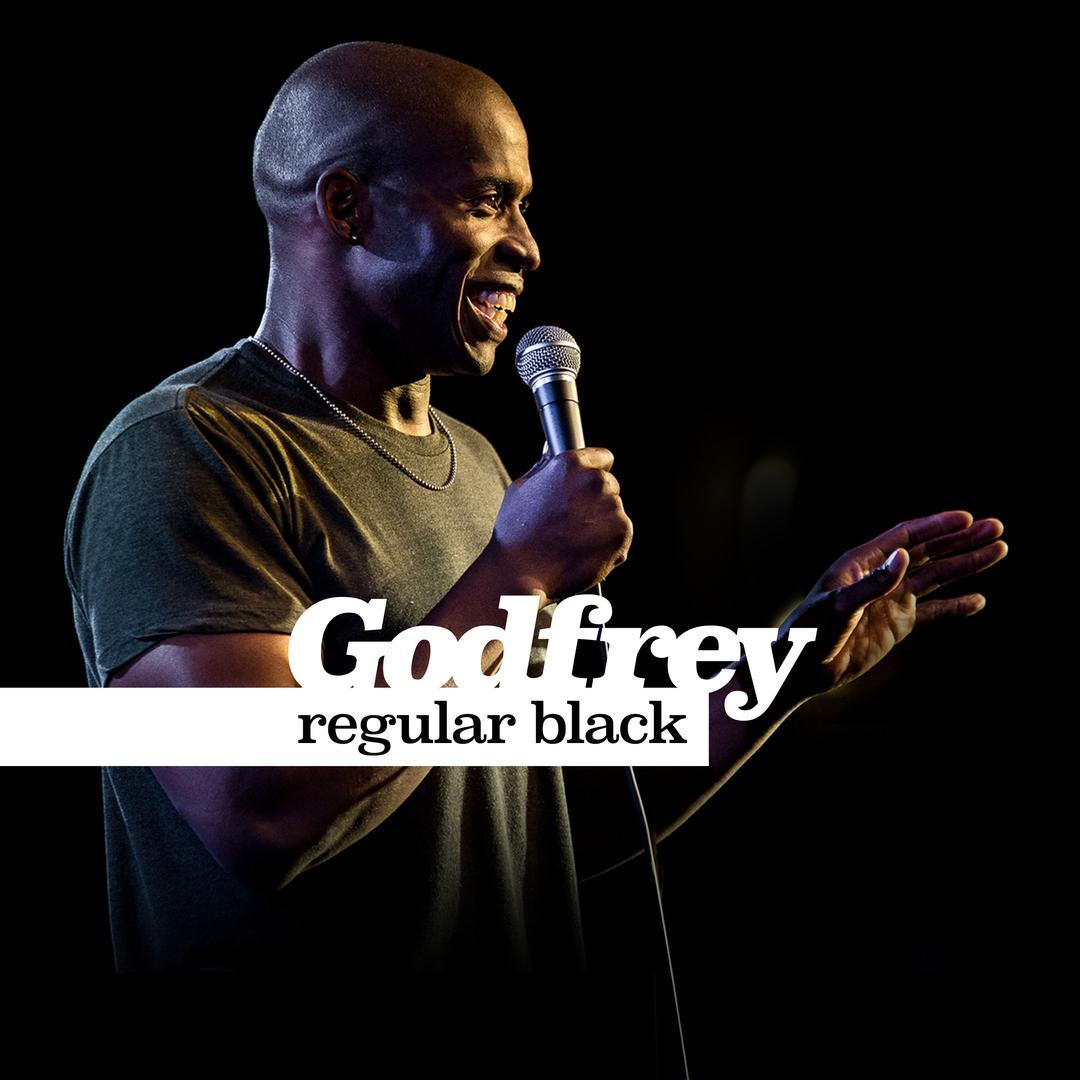 BMA131 - Godfrey - Regular Black.jpg