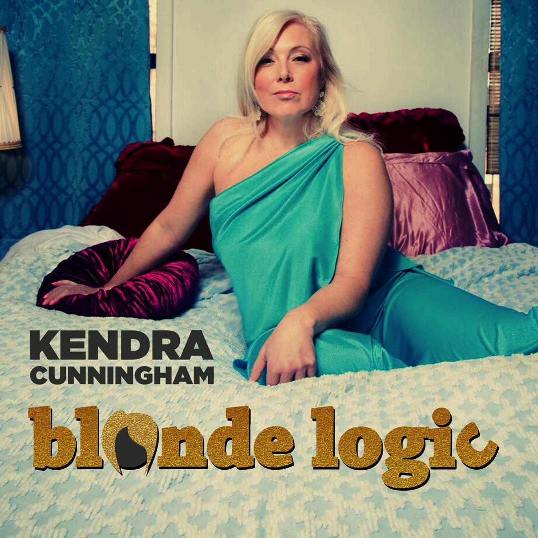 BMA130 - Kendra Cunningham - Blonde Logic.jpg