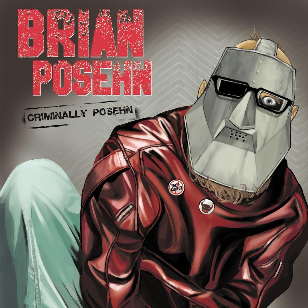 BMA129 - Brian Posehn - Criminally Posehn.jpg