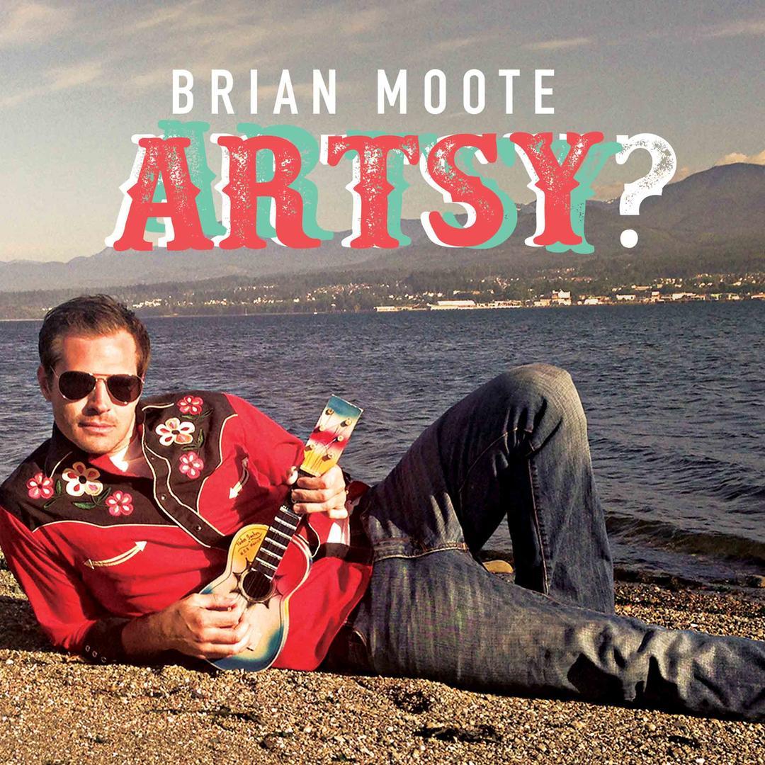 BMA126 - Brian Moote - Artsy?.jpg
