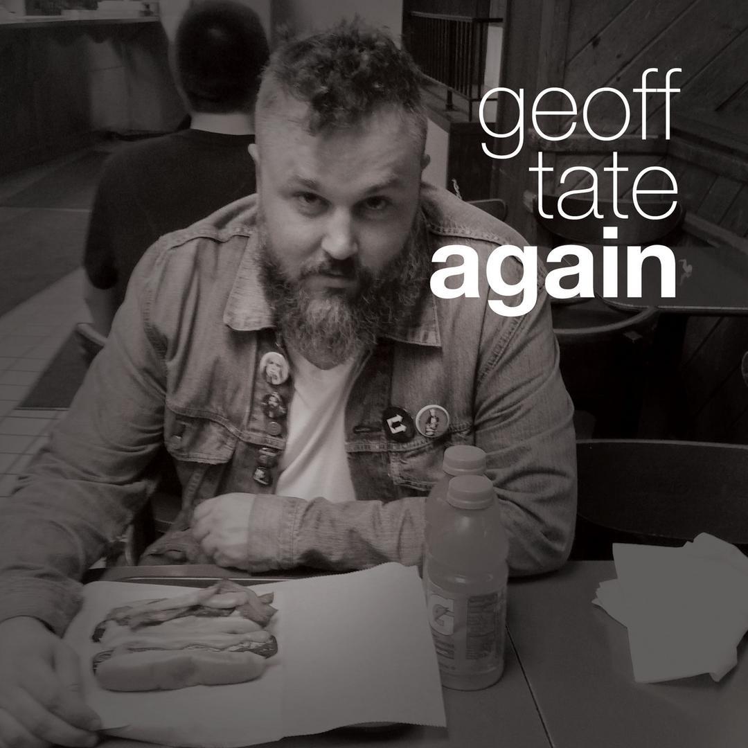 BMA125 - Geoff Tate - Again.jpg