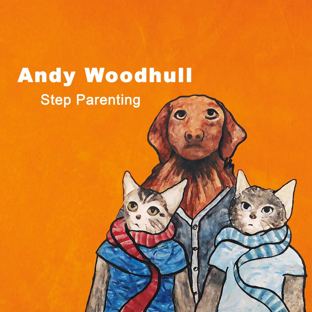 BMA115 - Andy Woodhull - Step Parenting.jpg