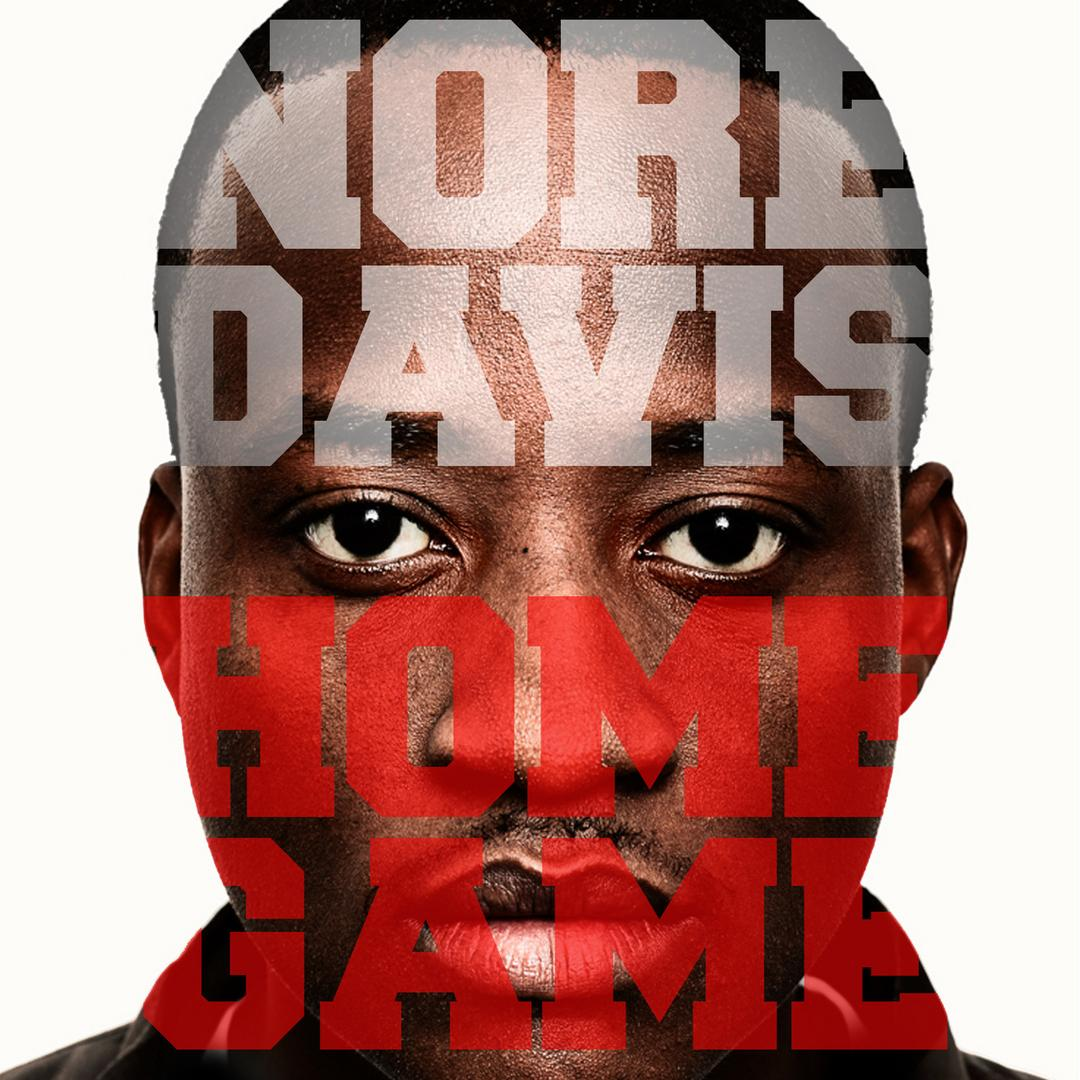 BMA113 - Nore Davis - Home Game.jpg