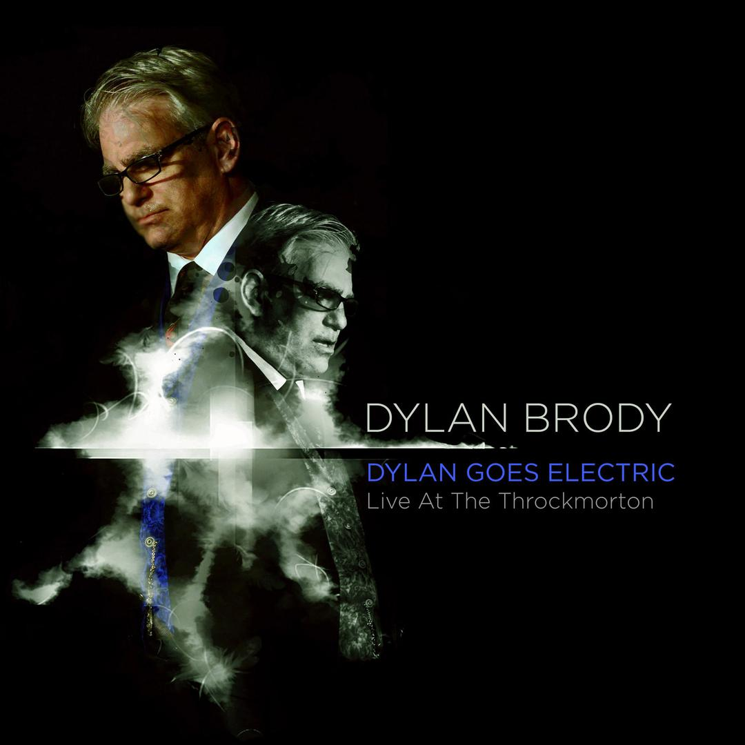 BMA111 - Dylan Brody - Dylan Goes Electric.jpg