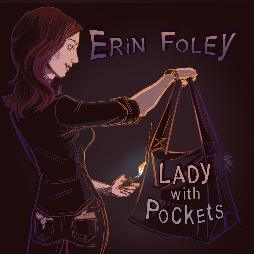BMA104 - Erin Foley - Lady With Pockets.jpg