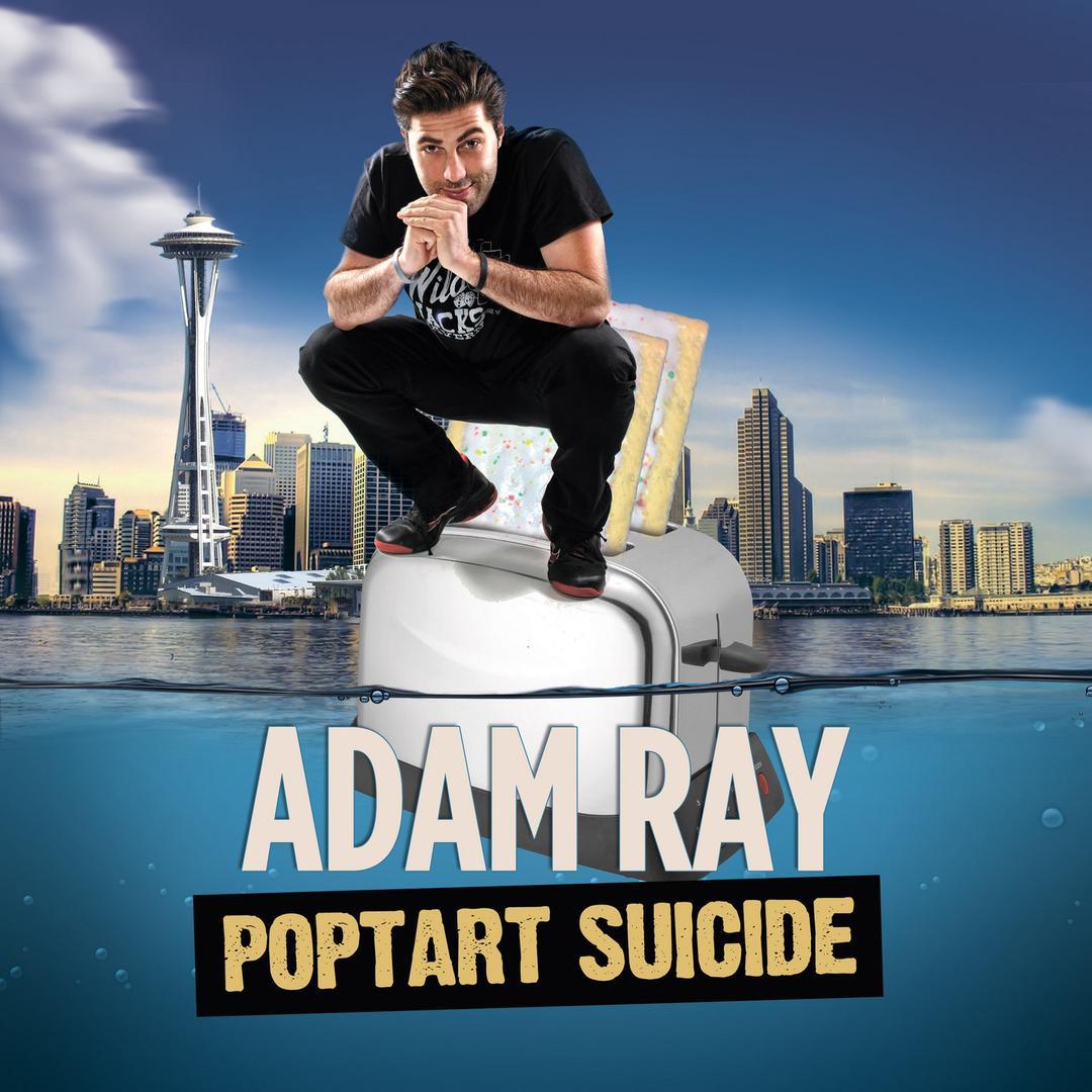 BMA102 - Adam Ray - Poptart Suicide.jpg