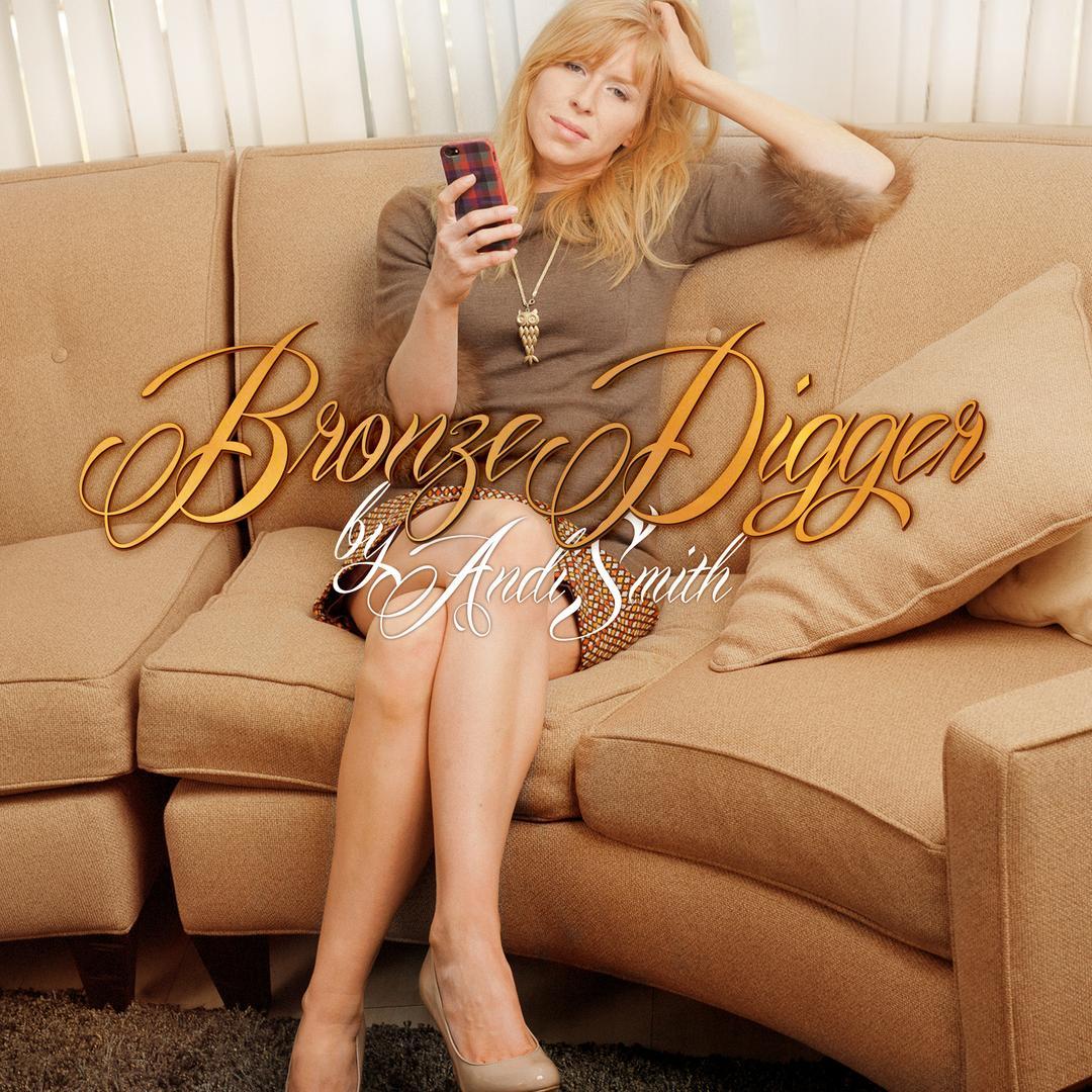 BMA101 - Andi Smith - Bronze Digger.jpg