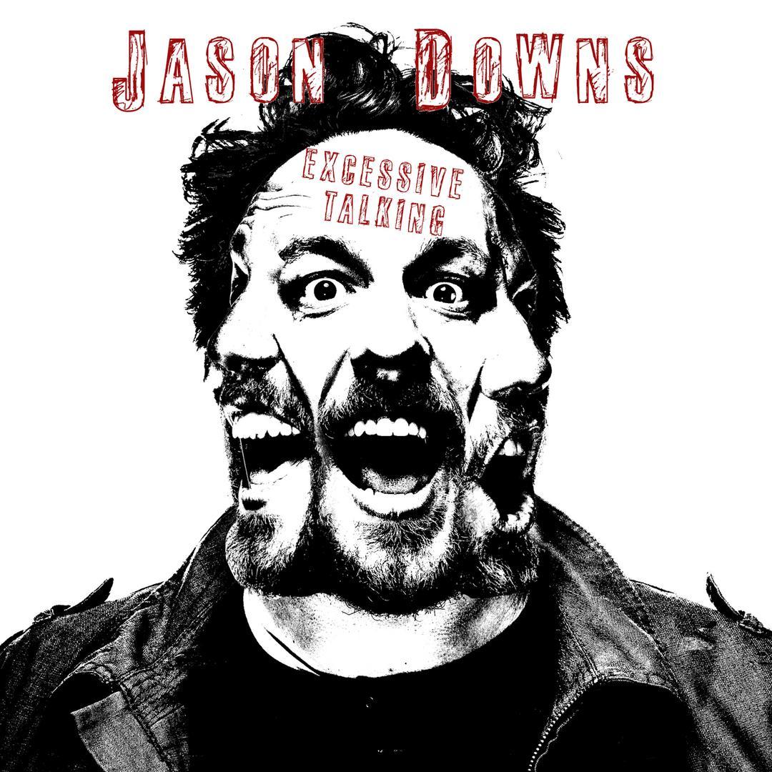 BMA100 - Jason Downs - Excessive Talking.jpg