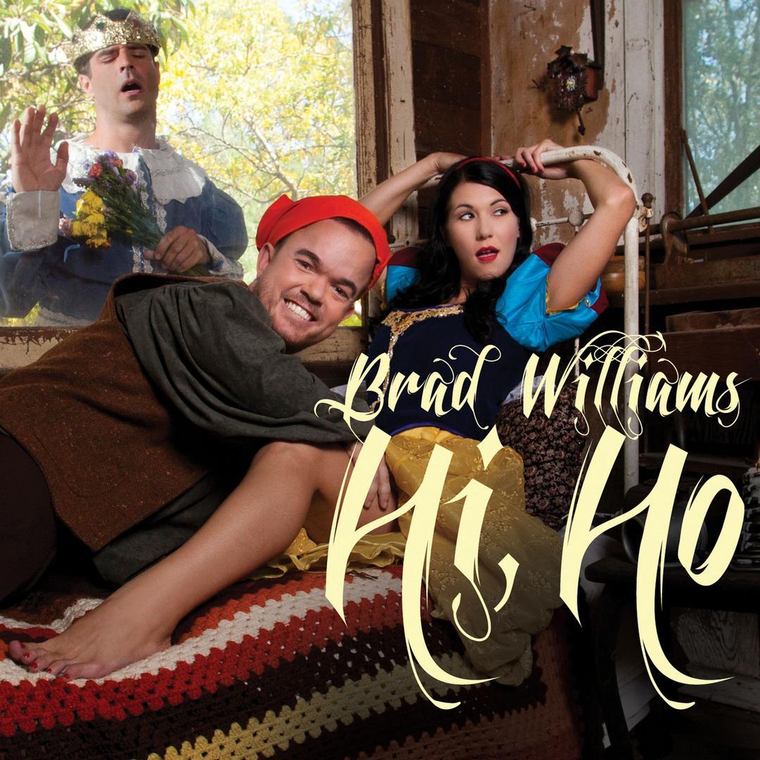 BMA091 - Brad Williams - Hi, Ho.jpg