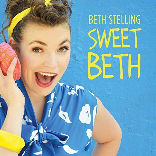 BMA082 - Beth Stelling - Sweet Beth.jpg
