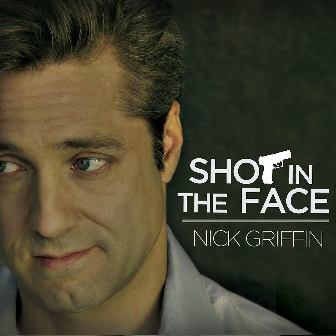 BMA074 - Nick Griffin - Shot In The Face.jpg