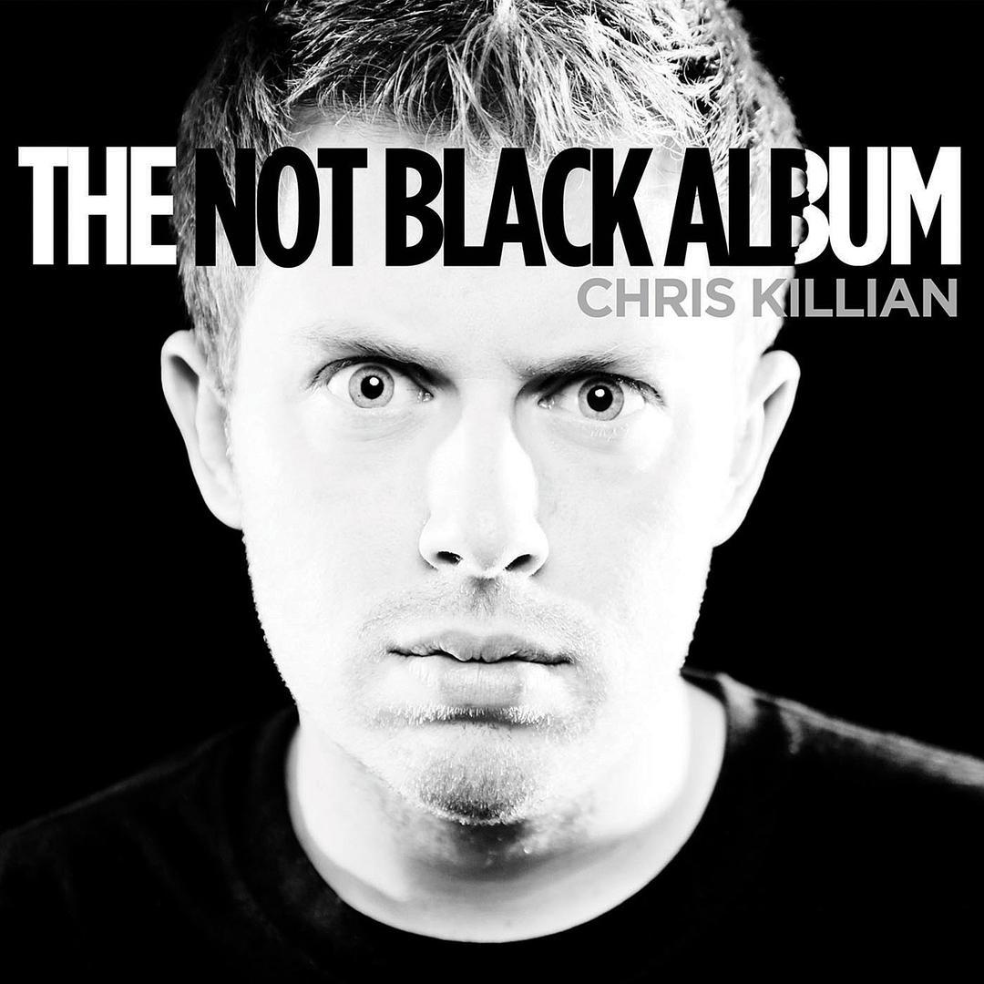BMA071 - Chris Killian - The Not Black Album.jpg
