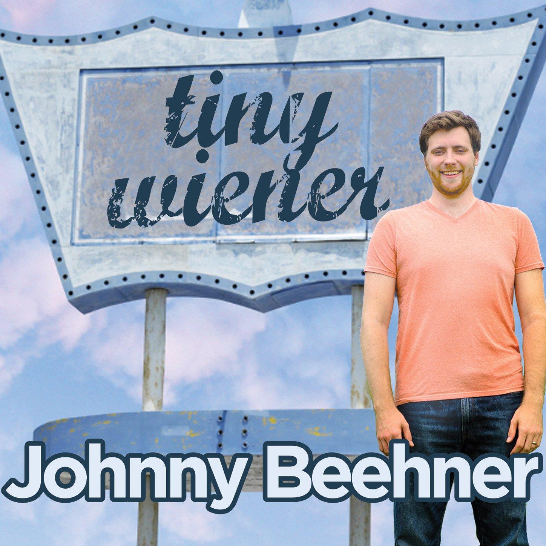 BMA065 - Johnny Beehner - Tiny Wiener.jpg