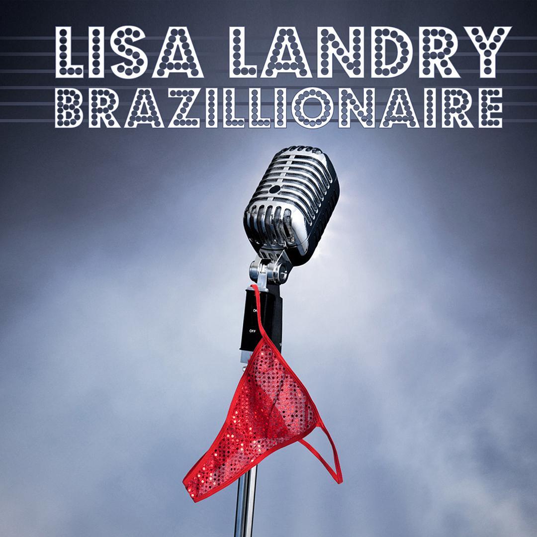 BMA059 - Lisa Landry - Brazillionaire.jpg